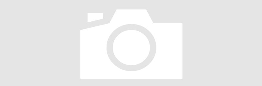 default-image